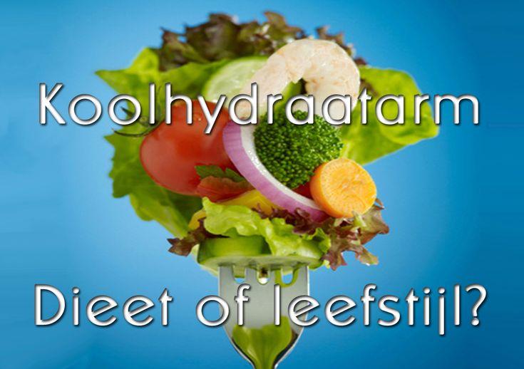 Hoeveel koolhydraten, eiwitten en vetten per dag eten