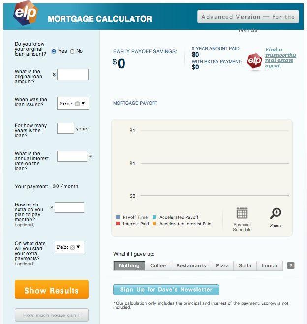 College Savings Calculator Dave Ramsey  MagiamaxMl
