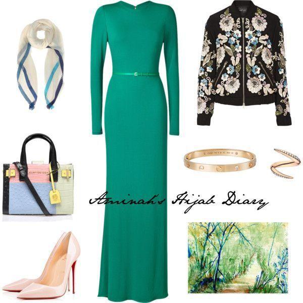 13141 Best Fame Dubai Images On Pinterest Arab Fashion Fashion Photo And Hijab Dress