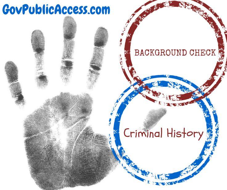 dentist background check nj state police firearms