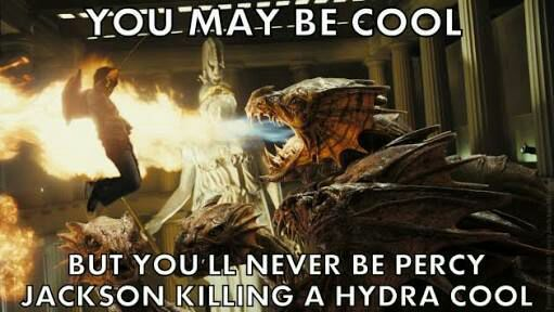 25+ Best Ideas About Percy Jackson Memes On Pinterest