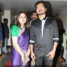 Image result for vijay sangeetha love story