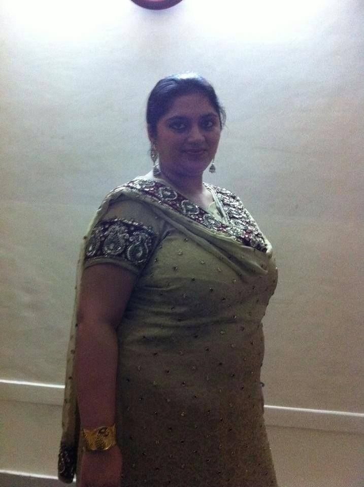 Desi indian women seeking men denver colorado