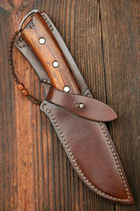 23++ Craft leather holster review information
