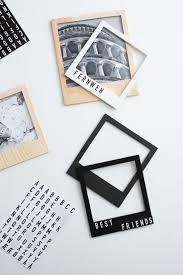 die besten 25 fotobuch selbst gestalten ideen auf pinterest fotoalbum gestalten fotoalbum. Black Bedroom Furniture Sets. Home Design Ideas