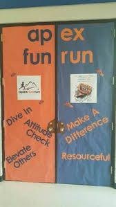 Image result for apex fun run poster