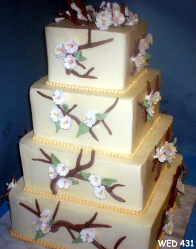 http://www.ediblesincredible.com/images/Wedding%20Cake%20Gallery%202011/Large%20Images/WED-431-B.jpg