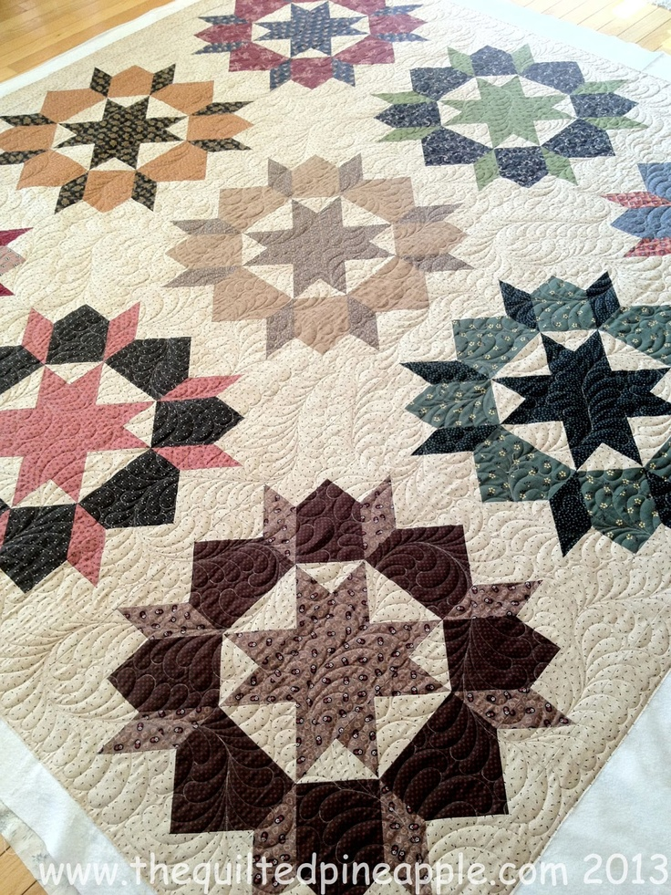 4029 Best Images About Judy Allen Quilting On Pinterest