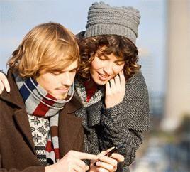UmweltDialog - Der CSR-Nachrichtendienst   Soziales   Soziales Engagement wird mobil