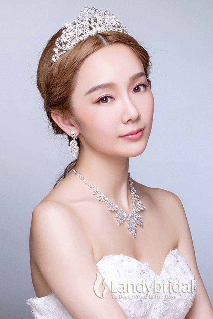30 best Wedding dress images on Pinterest | Bridal gowns, Short ...