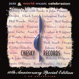 Tenth Anniversary Special Edition [CD]