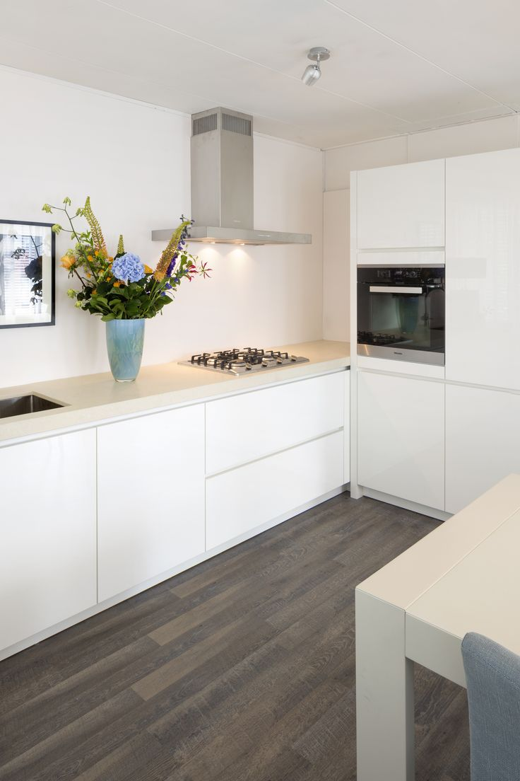 Miele http://www.miele.nl/c/index.htm