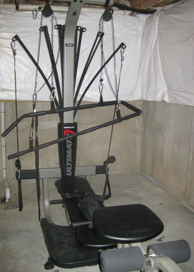 Best images about schwinn bowflex on pinterest