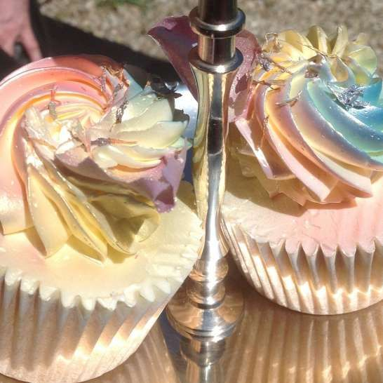 30 Best Images About Airbrushed Cakes On Pinterest