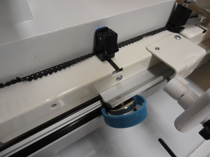 17 Best Images About Loading A Longarm On Pinterest