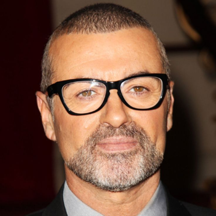 Grammy Award-winning pop singer George Michael was one of the leading performers in the 1980s. His 1987 album 'Faith' won a Grammy for best album of the year.