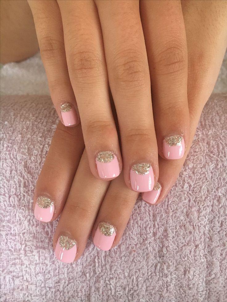 Cute combination!!!!!