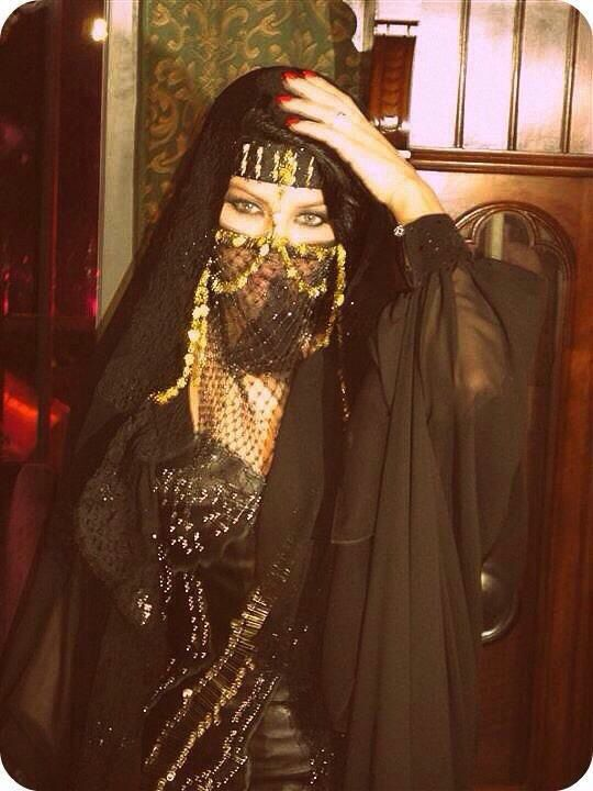 site de rencontre arabe gay jewelry à Malakoff