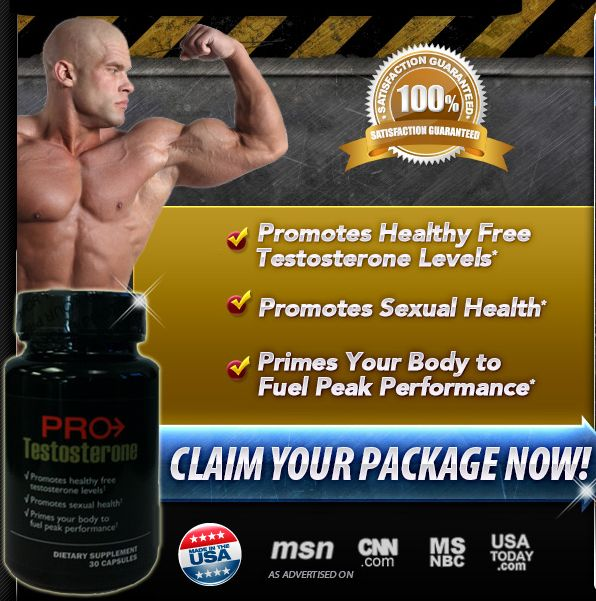 Pro Testosterone Review, Buy Pro Testosterone , Pro Testosterone Reviews, Pro Testosterone , Pro Testosterone Scam, Pro Testosterone Free Trial, Pro Testosterone Does It Work, Pro Testosterone Side Effects, Where To Buy Pro Testosterone, Pro Testosterone Ingredients, Pro Testosterone Facts