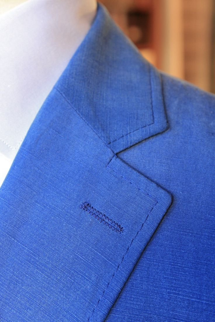 https://www.facebook.com/media/set/?set=a.10152710767759844.1073742272.94355784843&type=1  #fashion #style #menswear #mensfashion #mtm #madetomeasure #buczynski #buczynskitailoring #dormeuil #naturals #suit #tailoring