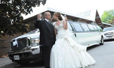 http://www.houstonlimousinerental.net Prom Limos & Limousines: Stretch Lincoln Limo, Chrysler Limo, H2 Hummer Limousines, Luxury Party Buses, Prom Limo Services in Houston TX.