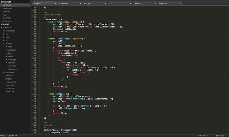 "Sublime Text 2 ""The text editor that you'll fall in love with"" HTML for Beginners: 10 Ways to Learn to Code 