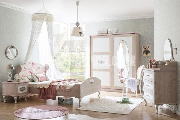 2015 modern genç odaları dekorasyonu - http://hayalinizdekidekorasyon.com/2015-modern-genc-odalari-dekorasyonu