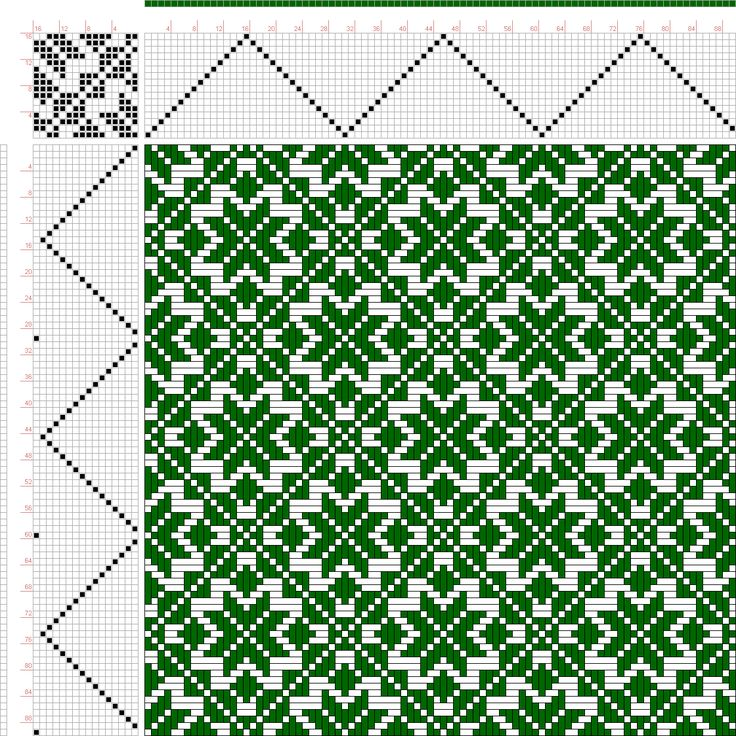 https://i.pinimg.com/736x/c2/a4/41/c2a441ef1397126a95f568bcbe7b2e50--weaving-patterns-textile-patterns.jpg