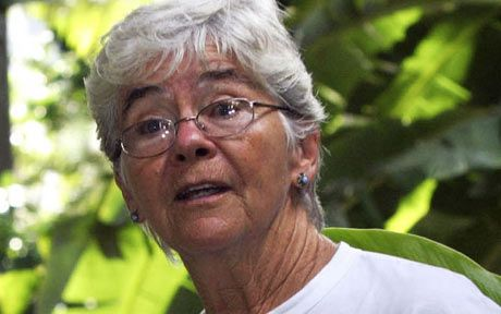 Brazilian killer of Catholic nun and Amazon activist Dorothy Stang gets early release from prison  - Telegraph