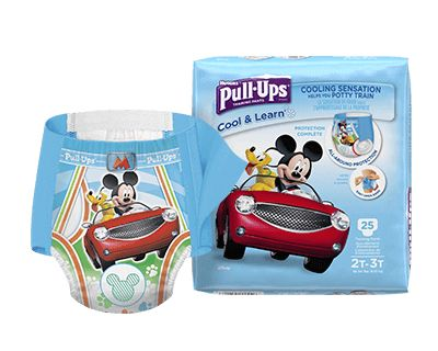 Pull Ups Cool Learn Potty Training Pants For Boys Huggies Pull Ups Potty Training Tips Potty Training