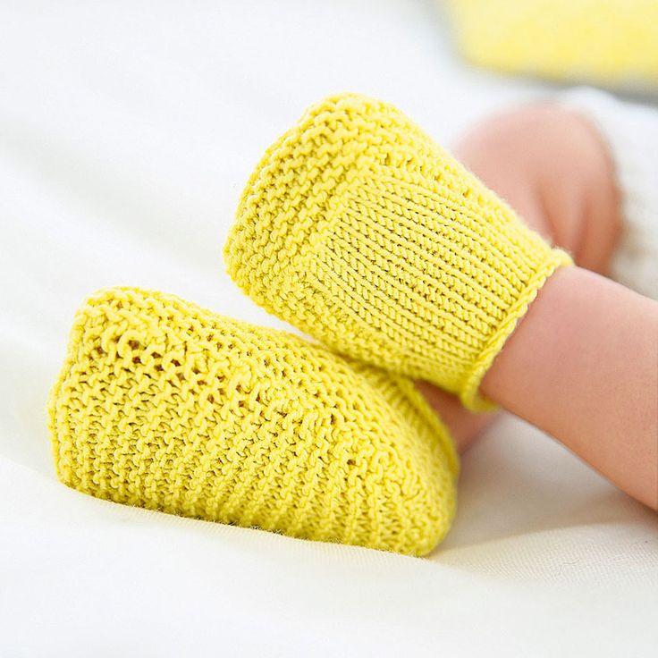 Вязание крючком мастер класс пинетки туфельки Вязание украшений крючком. Цветок - роза. Мастер класс
