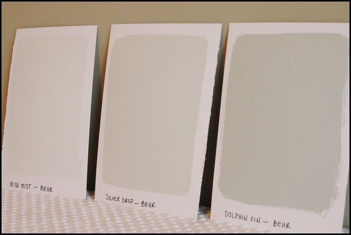 140 best paint colors of note images on pinterest for Behr paint silver bullet