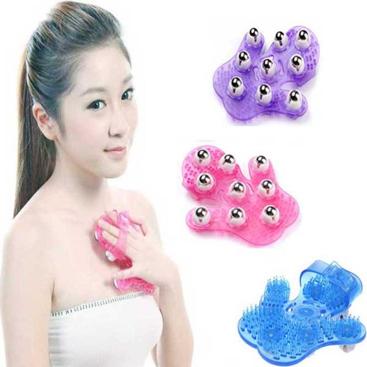 $8.59 (Buy here: https://alitems.com/g/1e8d114494ebda23ff8b16525dc3e8/?i=5&ulp=https%3A%2F%2Fwww.aliexpress.com%2Fitem%2FNew-Nine-Steel-Plastic-Massager-Floppy-Disk-360-Degrees-Rotating-Body-Face-Neck-Leg-Handheld-Massager%2F666141332.html ) Steel Plastic Floppy Disk 360 Degrees Rotating Body Face Neck Leg Handheld Massager Glove Roller Health care beauty massage for just $8.59