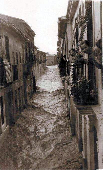 Ciudad del Turia, Poblados Marítimos, Cabanyal.