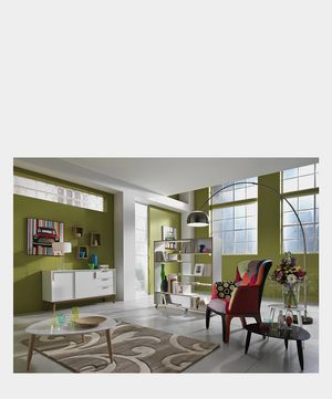 1000+ images about Arredamento Casa on Pinterest  Washi tape, Design ...