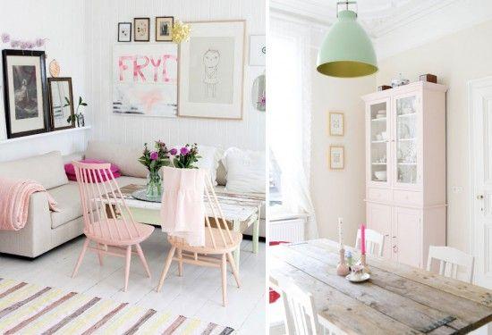 The Bedroom Shop Creative Remodelling Enchanting Decorating Design