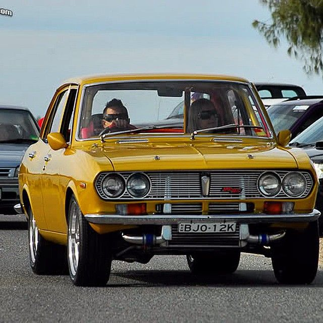 1362 Best Images About Mazda On Pinterest: 110 Best Images About MAZDA RX2 On Pinterest