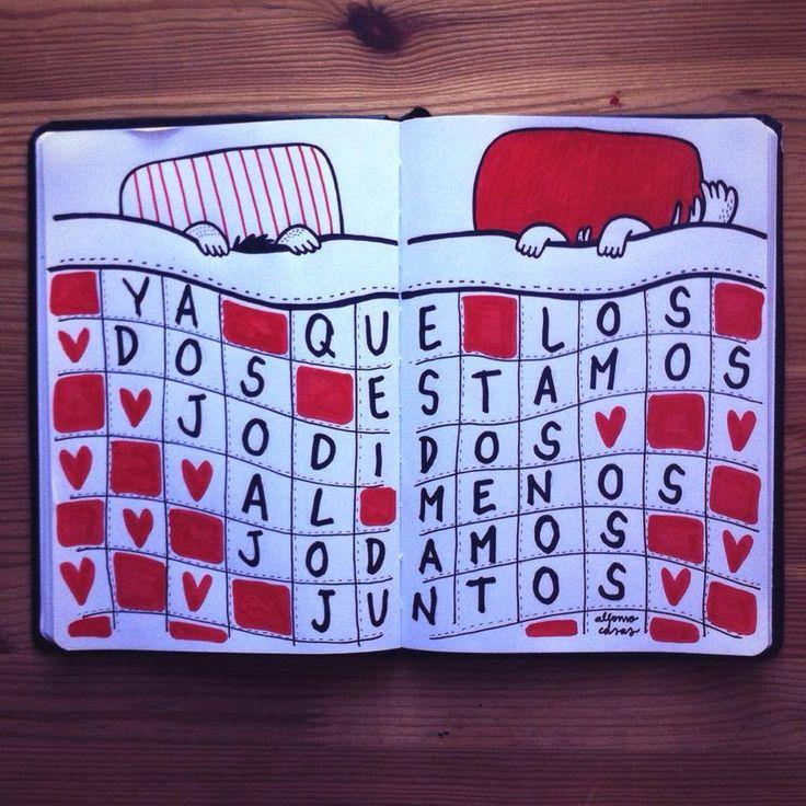 Historias de un corazón despechado: el sarcasmo de Alfonso Casas
