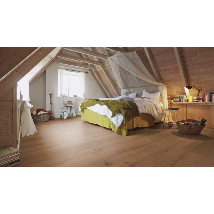 les 25 meilleures id es concernant parquet flottant sur pinterest plancher flottant parquet. Black Bedroom Furniture Sets. Home Design Ideas