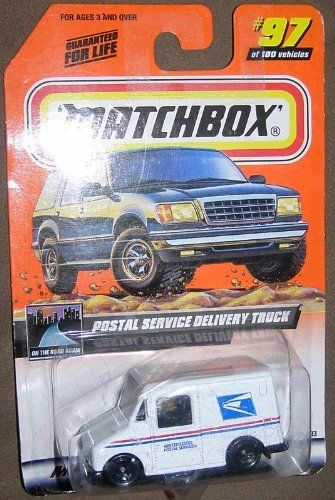Toys For Trucks Everett : Best images about diecast cars on pinterest toys