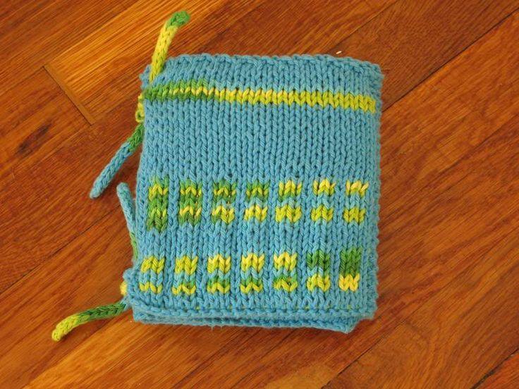 Knitting Without Needles Pdf : Best needle organizers images on pinterest knitting