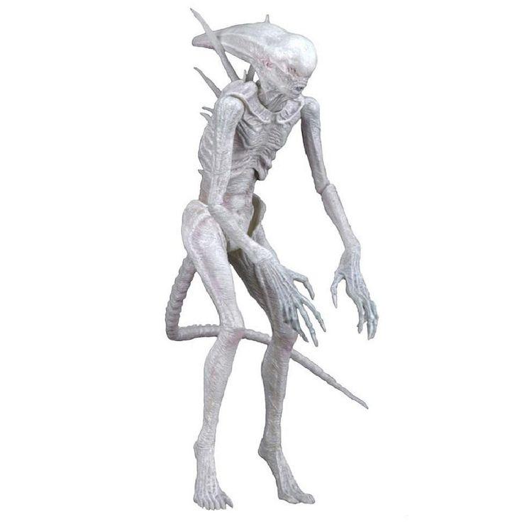 NECA Alien Covenant Neomorph Action Figure