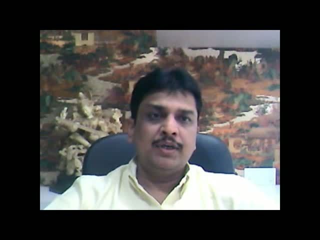 02 May 2012, Wednesday, Astrology, Daily Free astrology predictions, astrology forecast by Acharya Anuj Jain.