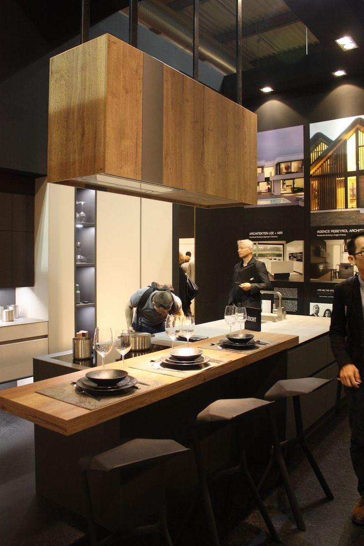 30 best new house images on pinterest kitchen ideas bathroom