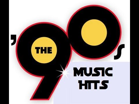 90'S Music -  It's Throwback Thursday where were you when these songs came out ?