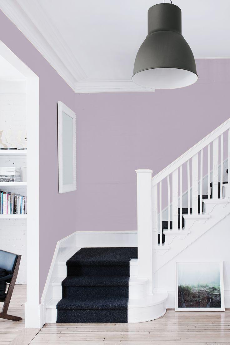 1249 best images about paintbox color explosion on. Black Bedroom Furniture Sets. Home Design Ideas