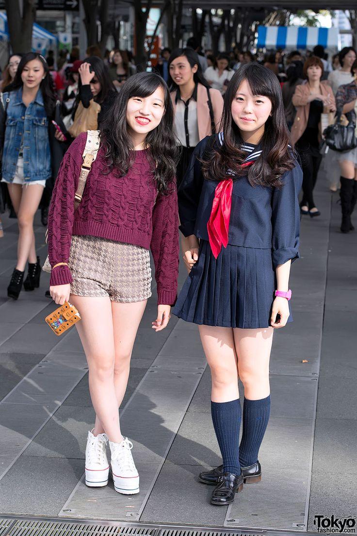 teen-japanese-tokyo-romances-tokyo-girls-gallery-put-their