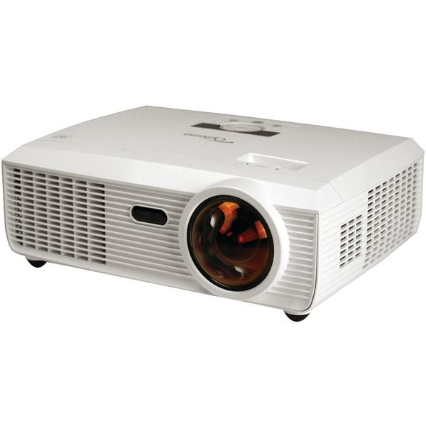 Best 12 Projectors  Presentation Products ideas on Pinterest - presentation projectors
