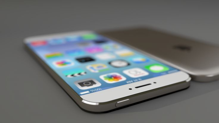 iPhone 6 may be the smartest phone yet with an array of new sensors | Apple's said to be busy making its next iPhone more environmentally aware with temperature, pressure and humidity sensors. Buying advice from the leading technology site