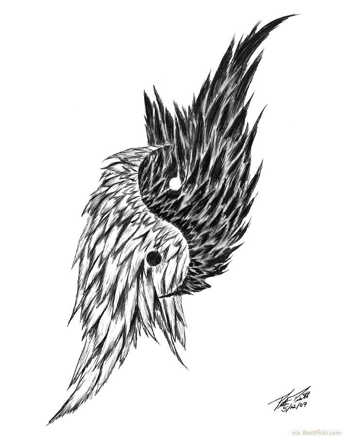 Cool Small Designs 18 best tattoo designs images on pinterest | drawings, tatoos and